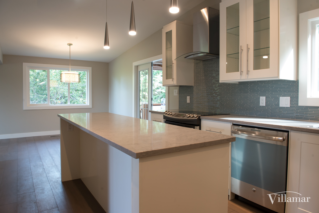 renovation kitchen victoria bc company