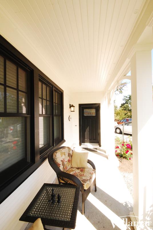 custom home - Mills Rd - Victoria BC - Villamar Residential ...