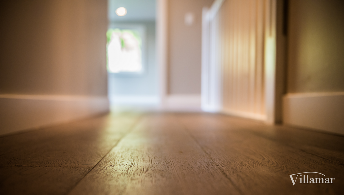 flooring engineered best installation construction general contractor