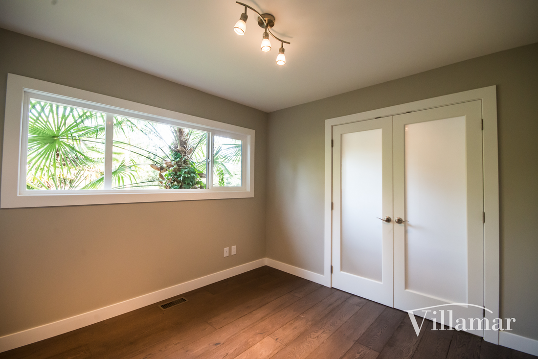 bedroom remodel villamar construction victoria bc windows replaced
