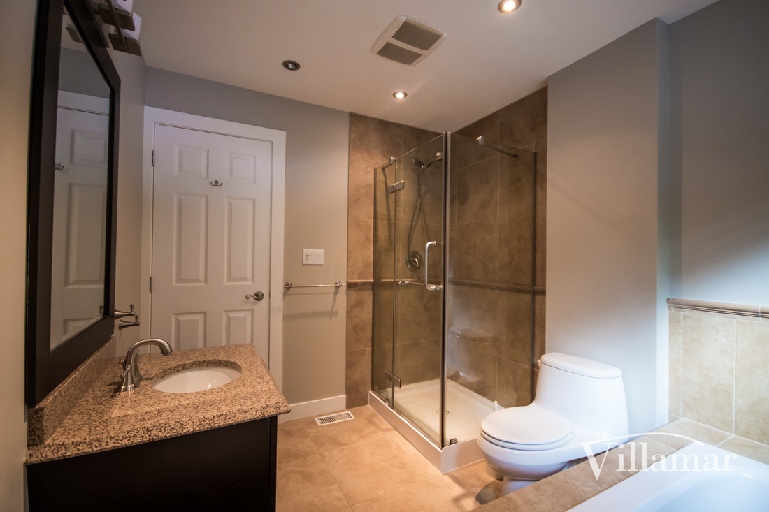 bathroom remodel renovation company villamar