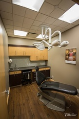 uptown contractor dental office victoria bc construction store villamar