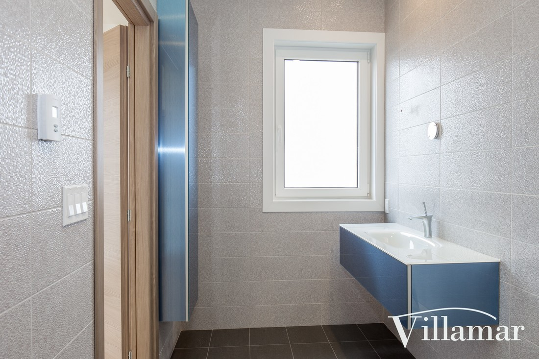 bathroom design modern villamar